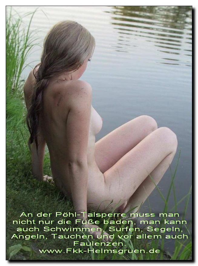 nackt und geil dominas in sachsen